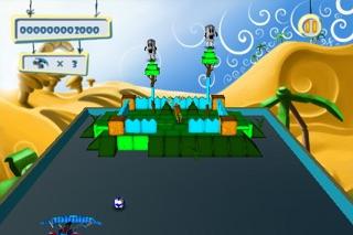 Screenshot #2 pour Smash Frenzy 2