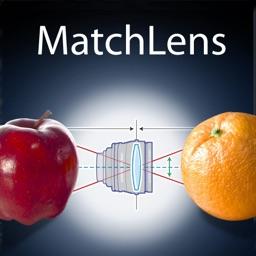 MatchLens