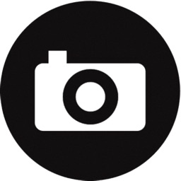 Photo Sharing App, an App that Shares Photos