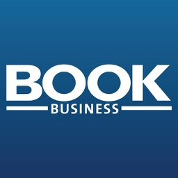 Book Business for iPhone
