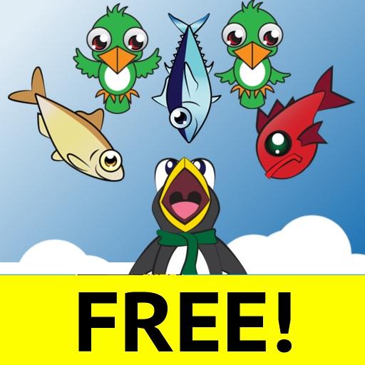 Fish Drop Free