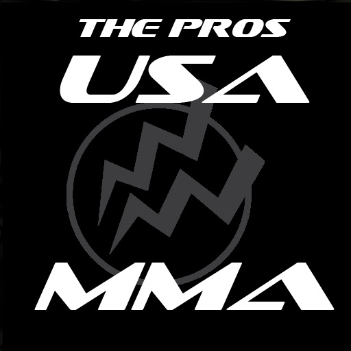 The Pros MMA
