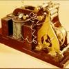 LED Morse Code Transmitter - iPhoneアプリ
