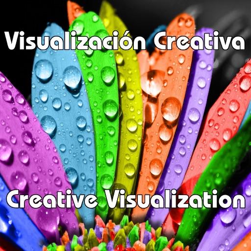 Creative Visualization Technique