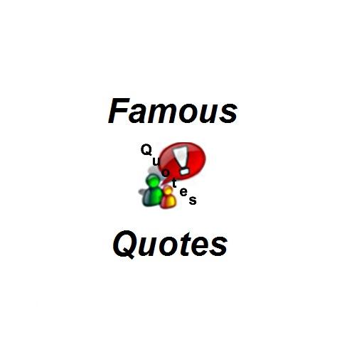 iFamousQuotes