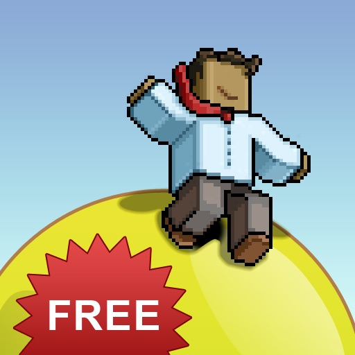 Taxiball Free