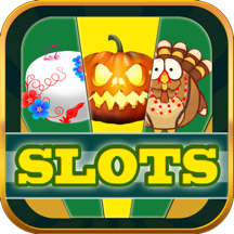 Celebrate Festive Multi Line Vegas Style Slots - Free Best Big Win Lucky Casino Slot Game