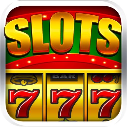 Slot Casino Extravaganza Pro