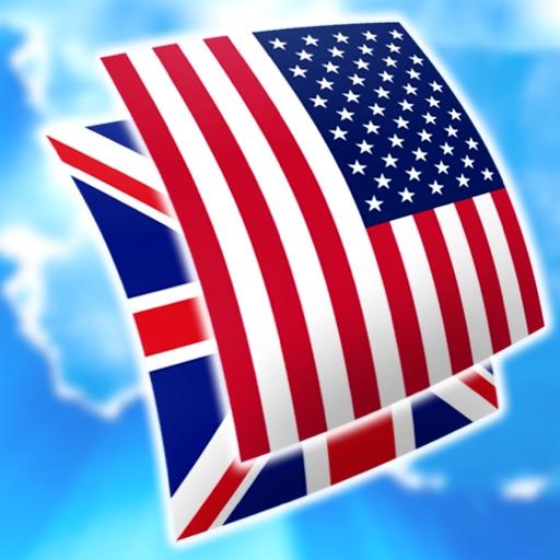 Inglés FlashCards para iPad