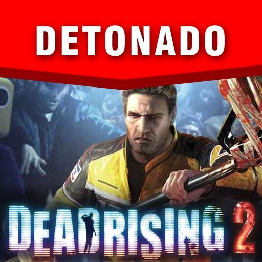 Dead Rising 2 - Detonado