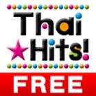 Thai Hits! (Free) - ¡Obtén la última Lista de éxitos tailandesa! icon