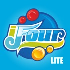 iFour Lite icon