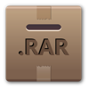 RAR Extractor - Exact REAL