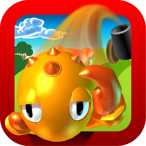 Bubble Town 2 Review