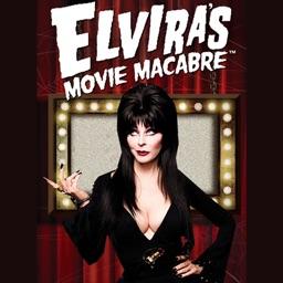Elvira's Movie Macabre