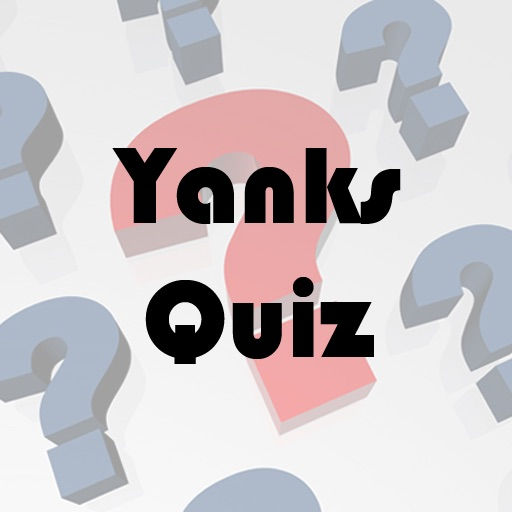 Yanks Quiz (Unofficial)