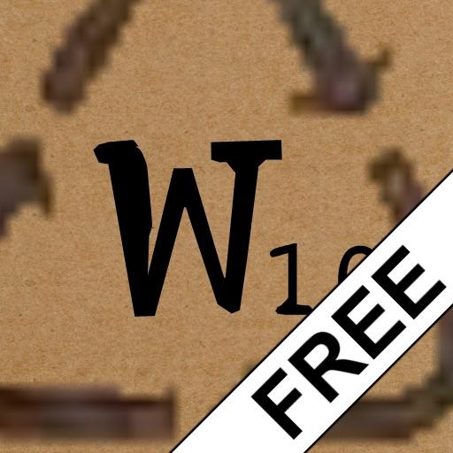 Wordii Free