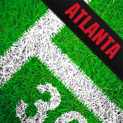 Atlanta Pro Football Scores