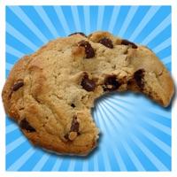 Codes for Cookie Dessert Maker - Bake 'n Sell Hack