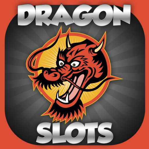 Abcon Dragon Slots with Classic Blackjack, Vegas Roulette and Prize Wheel!
