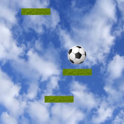 Ball Jump Free