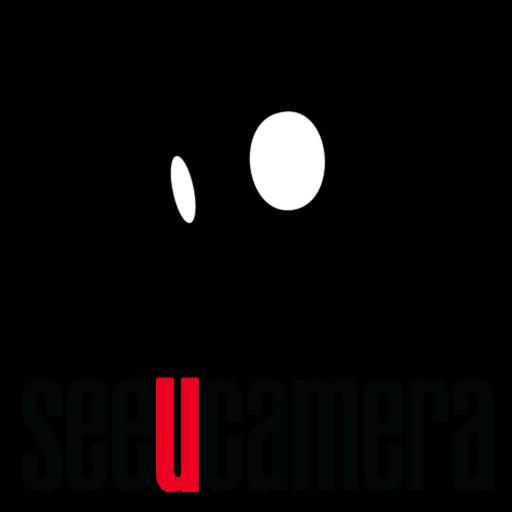SeeUCamera