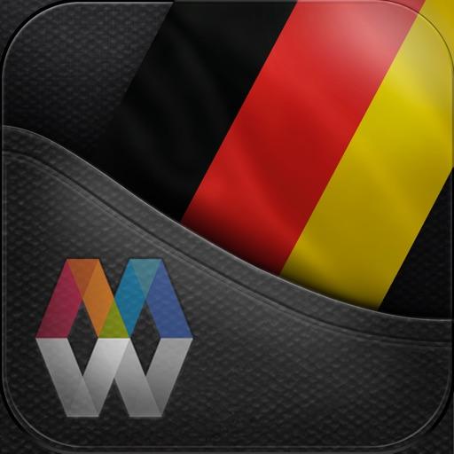 MyCityWay Germany