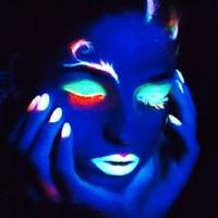 Black Light Vision - App - Download Apps Store | App Stow
