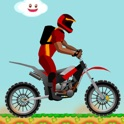 Extreme Moto Mania - Race Game
