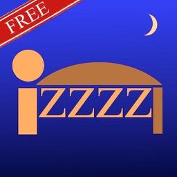 IZzz Free