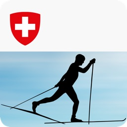 Cross-country skiing – Technique