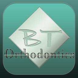 BT Ortho