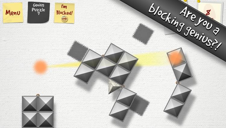 What the Block?! screenshot-4