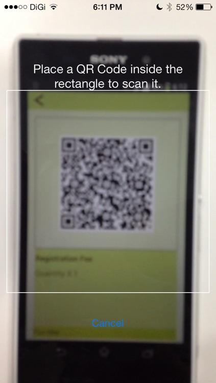 OtoPass Manager screenshot-3