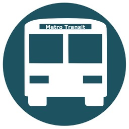 myTransit - Seattle