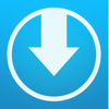 DownloadMate - Music, Video, File Downloader & Manager