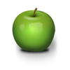 Uso Calorías - Recomendado consumo de calorías, carbohidratos, proteínas y grasa para perder, mantener y ganar peso