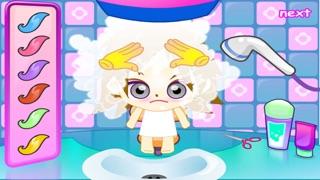 Mini Cutie Spa screenshot three