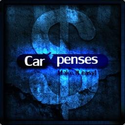 Car Xpenses Lite