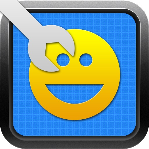 Emoji Studio - Create your own emojis
