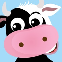 Codes for Heydooda! Animal Mix & Match - a preschool puzzle game for kids and toddlers Hack