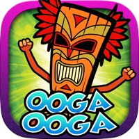 Codes for Ooga Ooga - Lost in the dark elf forest Hack