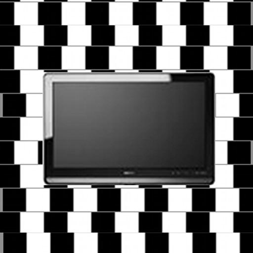 VideoIllusion