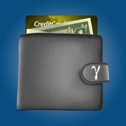 gWalletLite – Your Electronic Wallet