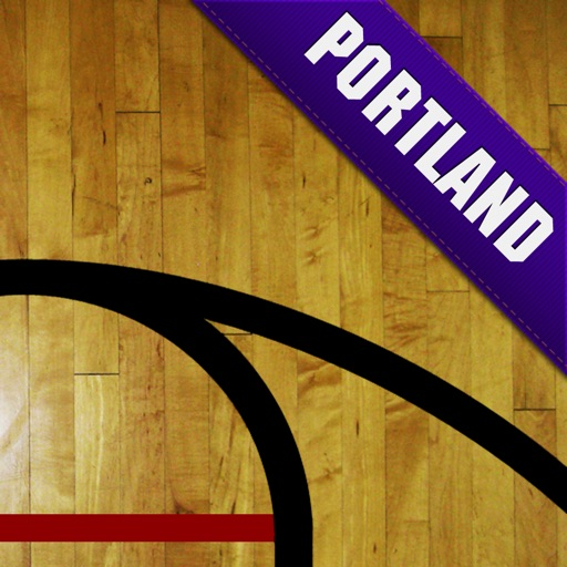 Portland College Basketball Fan - Scores, Stats, Schedule & News
