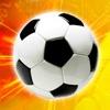 Penalty: Football Championship ( サッカー ゲーム ) - iPhoneアプリ