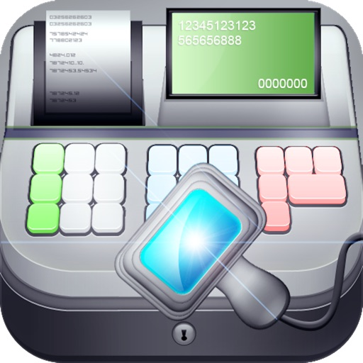 Best Cash Register