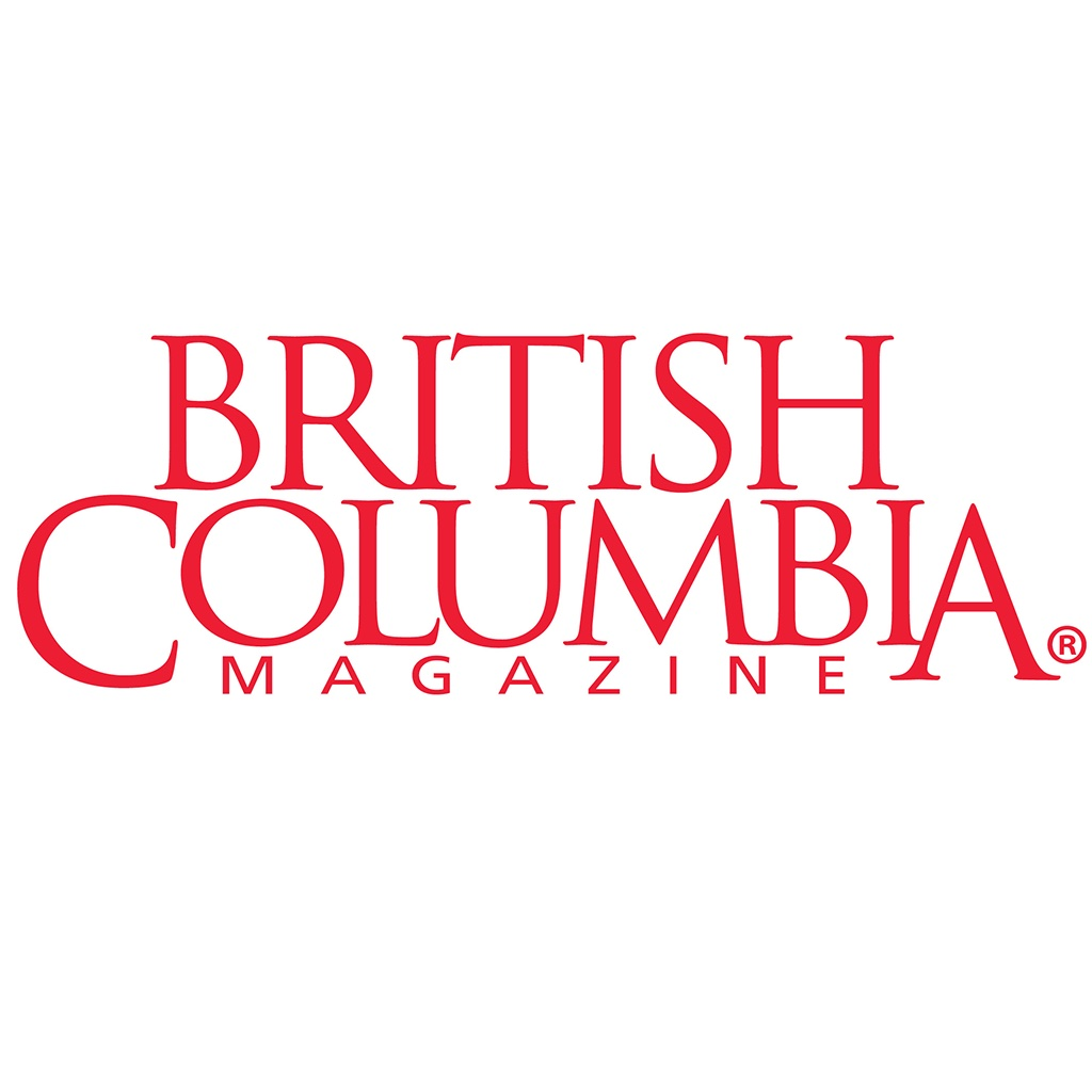 British Columbia Magazine - Entertains and enlightens readers on B.C. travel, nature and culture.