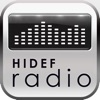HiDef Radio Pro - News & Music Stations Reviews