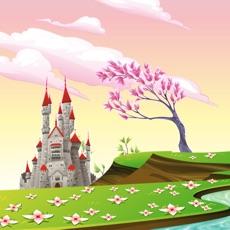 Activities of Castle Dragon Tilt & Jump Story - Kingdom Bridge Mega Run World Free